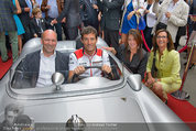 Mark Webber - Chopard - Do 05.06.2014 - Mark WEBBER57