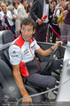 Mark Webber - Chopard - Do 05.06.2014 - Mark WEBBER58
