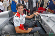 Mark Webber - Chopard - Do 05.06.2014 - Mark WEBBER60