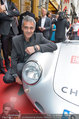 Mark Webber - Chopard - Do 05.06.2014 - Christian CLERICI61