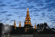 Thirty Dancing - Volksgarten - Do 05.06.2014 - 13