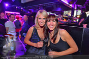 Thirty Dancing - Volksgarten - Do 05.06.2014 - 21