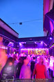 Thirty Dancing - Volksgarten - Do 05.06.2014 - 24