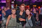 Thirty Dancing - Volksgarten - Do 05.06.2014 - 25