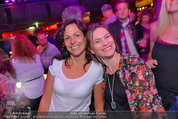 Thirty Dancing - Volksgarten - Do 05.06.2014 - 26