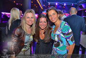 Thirty Dancing - Volksgarten - Do 05.06.2014 - 6