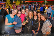Thirty Dancing - Volksgarten - Do 05.06.2014 - 9