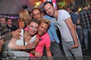 Flightclub - Elysium - Fr 06.06.2014 - Flightclub, Elysium1