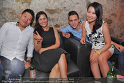 Flightclub - Elysium - Fr 06.06.2014 - Flightclub, Elysium16