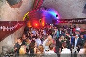 Flightclub - Elysium - Fr 06.06.2014 - Flightclub, Elysium19