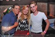 Flightclub - Elysium - Fr 06.06.2014 - Flightclub, Elysium22