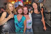 Flightclub - Elysium - Fr 06.06.2014 - Flightclub, Elysium26