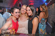 Flightclub - Elysium - Fr 06.06.2014 - Flightclub, Elysium3