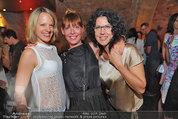 Flightclub - Elysium - Fr 06.06.2014 - Flightclub, Elysium32