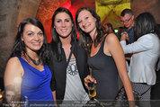 Flightclub - Elysium - Fr 06.06.2014 - Flightclub, Elysium34