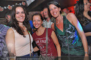 Flightclub - Elysium - Fr 06.06.2014 - Flightclub, Elysium39