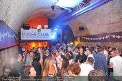 Flightclub - Elysium - Fr 06.06.2014 - Flightclub, Elysium4