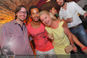 Flightclub - Elysium - Fr 06.06.2014 - Flightclub, Elysium44