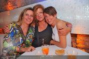 Flightclub - Elysium - Fr 06.06.2014 - Flightclub, Elysium46