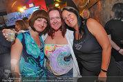 Flightclub - Elysium - Fr 06.06.2014 - Flightclub, Elysium5