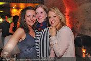 Flightclub - Elysium - Fr 06.06.2014 - Flightclub, Elysium52