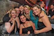Flightclub - Elysium - Fr 06.06.2014 - Flightclub, Elysium56