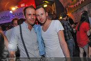 Flightclub - Elysium - Fr 06.06.2014 - Flightclub, Elysium59