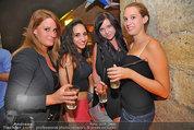 Flightclub - Elysium - Fr 06.06.2014 - Flightclub, Elysium6