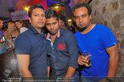 Flightclub - Elysium - Fr 06.06.2014 - Flightclub, Elysium64