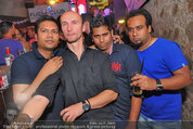 Flightclub - Elysium - Fr 06.06.2014 - Flightclub, Elysium65