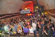 Flightclub - Elysium - Fr 06.06.2014 - Flightclub, Elysium66