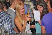 Flightclub - Elysium - Fr 06.06.2014 - Flightclub, Elysium67