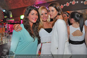 Flightclub - Elysium - Fr 06.06.2014 - Flightclub, Elysium70
