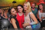 Flightclub - Elysium - Fr 06.06.2014 - Flightclub, Elysium71