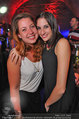 Flightclub - Elysium - Fr 06.06.2014 - Flightclub, Elysium73