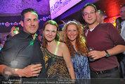 Flightclub - Elysium - Fr 06.06.2014 - Flightclub, Elysium75