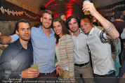 Flightclub - Elysium - Fr 06.06.2014 - Flightclub, Elysium76