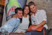 Flightclub - Elysium - Fr 06.06.2014 - Flightclub, Elysium77