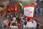 Flightclub - Elysium - Fr 06.06.2014 - Flightclub, Elysium79