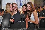 Flightclub - Elysium - Fr 06.06.2014 - Flightclub, Elysium82