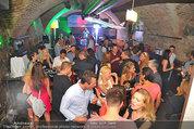 Flightclub - Elysium - Fr 06.06.2014 - Flightclub, Elysium83