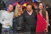 Flightclub - Elysium - Fr 06.06.2014 - Flightclub, Elysium84