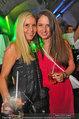 Flightclub - Elysium - Fr 06.06.2014 - Flightclub, Elysium85