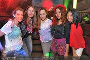 Flightclub - Elysium - Fr 06.06.2014 - Flightclub, Elysium87
