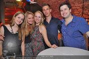 Flightclub - Elysium - Fr 06.06.2014 - Flightclub, Elysium88