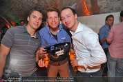 Flightclub - Elysium - Fr 06.06.2014 - Flightclub, Elysium9