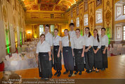 Markthalle Opening - Schloss Esterhazy - Di 10.06.2014 - Er�ffnung Markthalle Schloss Esterhazy1