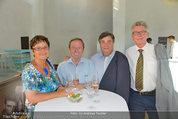 Markthalle Opening - Schloss Esterhazy - Di 10.06.2014 - Er�ffnung Markthalle Schloss Esterhazy10