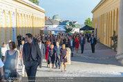 Markthalle Opening - Schloss Esterhazy - Di 10.06.2014 - Er�ffnung Markthalle Schloss Esterhazy100
