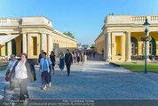 Markthalle Opening - Schloss Esterhazy - Di 10.06.2014 - Er�ffnung Markthalle Schloss Esterhazy101